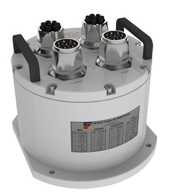 Seamap-Tailbuoy-Charger-3G