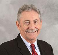 Guy Malden